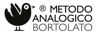 METODO ANALOGICO
